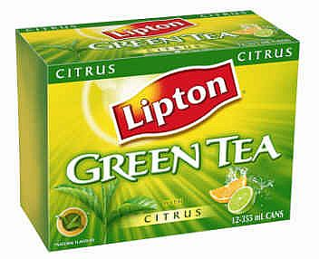 lipton tea product life cycle stages The product life cycle is an important concept in marketing it describes the stages a product goes through from when it was first thought of until it finally is removed from the market not all products reach this final stage.