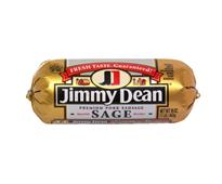 Jimmy Dean Sausage Roll Coupon