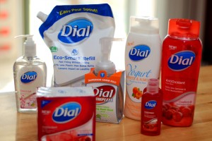 printable dial body wash coupons