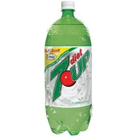 7up 2 liter coupon