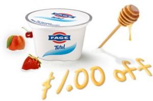 fage greek yogurt coupons