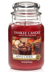 yankee-candle-coupon