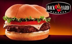 deal springfield joplin mo 5 for 10 worth at back yard burgers