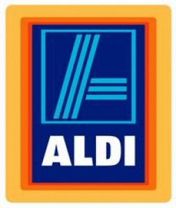 aldi sweepstakes