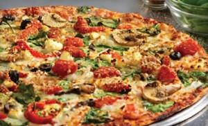 dominos-pizza6