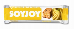 soyjoy coupons