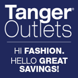 tanger outlets  coupon