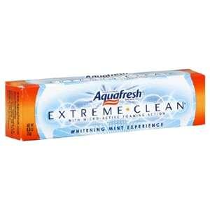 Aquafresh Toothpaste 1 00 1 Coupon Free At Walmart