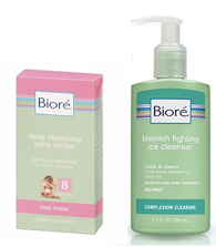 High Value $2/1 Biore Product Coupon - Frugal Fritzie