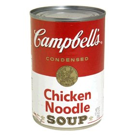 campbells soup coupons