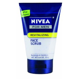 nivea facial care coupon