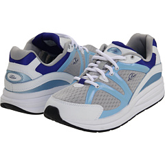 Easy Spirit Womens Athletic Shoes Sale