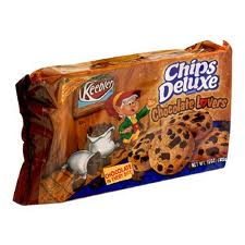 keebler cookies printable coupon