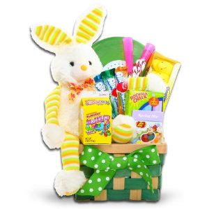 Alder creek easter gift baskets up to 39 off free shipping looking for ideas for easter negle Images