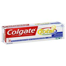 colgate total toothpaste coupon