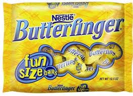nestle candy coupons