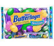 nestle easter candy coupons