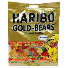 haribo candy coupon