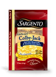sargento cheese coupon
