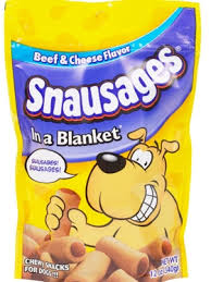 snausages coupon