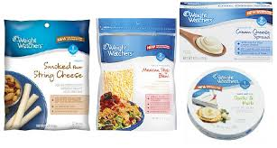Printable Weight Watchers Cheese Coupon