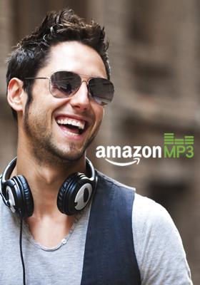 $5 00 Amazon FREE Mp3 Credit