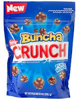 nestle buncha crunch coupon