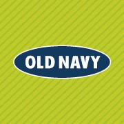 image about Old Navy Printable Coupon known as Aged Armed forces Printable Coupon: $10 off $50 Within just-Shop