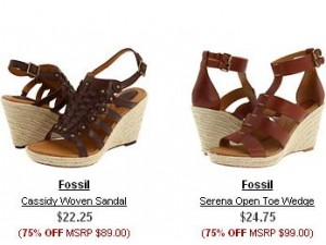 fossil leather handbags outlet, fossil leather handbags outlet