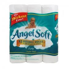 angel soft toilet paper printable coupons