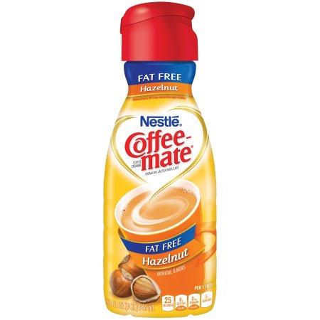Coffee-Mate Creamer Coupon