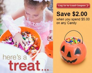 dillons candy coupon1 300x239 Dillons Deals 10/31 11/6 (Mega Event Sale this week)