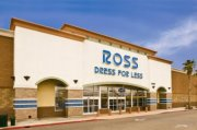 Ross dress for less discount coupons