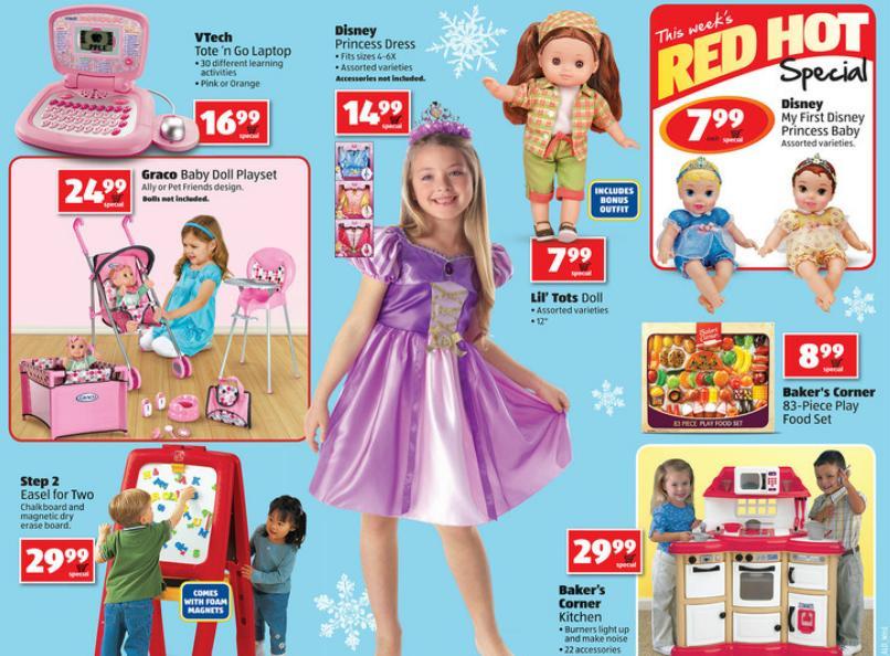 Aldi Deals 11 7 11 13 Bananas 0 29 Lb Toy Deals