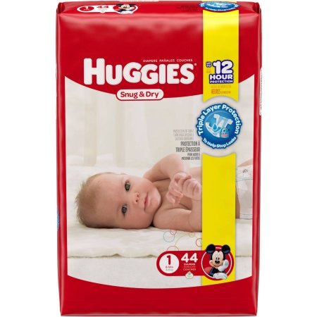 printable coupons for diapers at walmart