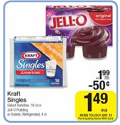 jell o coupon Dillons Deals 11/7 11/13 (Mega Event Continues this week)
