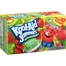 kool-aid jammers coupon