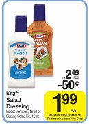 kraft dressing dillons Dillons Deals 11/7 11/13 (Mega Event Continues this week)