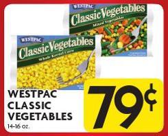Price Cutter Deals