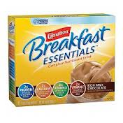 carnation breakfast essentials Dillons: FREE Carnation Breakfast Essentials Coupon (+ Kroger & chains)