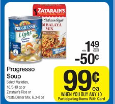 zatarain coupon