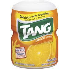 tang coupons