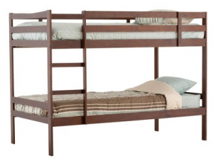 Target Clearance Wrangler Bunk Bed 99