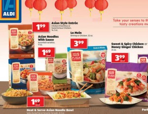 aldi weekly ad & Aldi deals Archives - Page 6 of 12 Frugal Fritzie