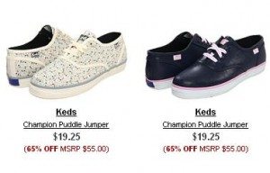 keds for women on sale