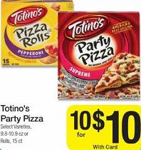 totinos pizza rolls coupon