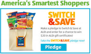 Aldi Archives Page 6 Of 19 Frugal Fritzie