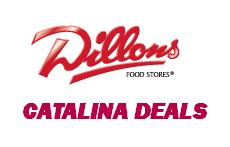 catalina deals
