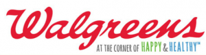 walgreens December coupon booklet