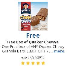 dillons free box